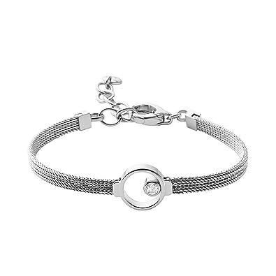 Skagen Women's Bracelet SKJ1056040 Sx1SbkX7So