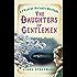 The Daughters of Gentlemen: A Frances Doughty Mystery 2 (The Frances Doughty Mysteries)