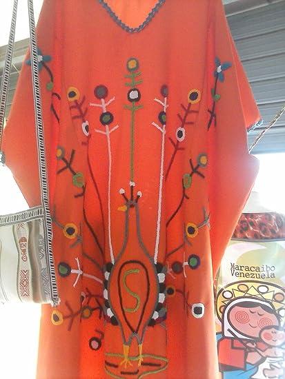 Manta Wayuu for woman