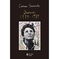 Diários de Carmem (1979-1981)