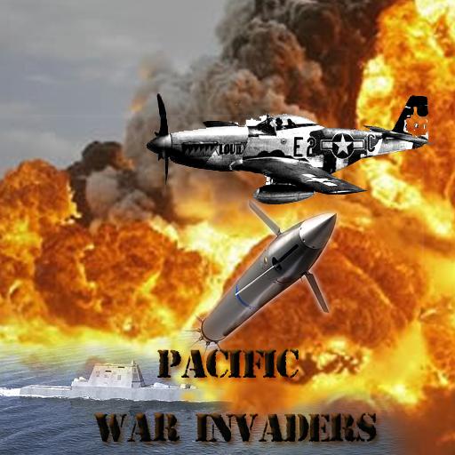 guerra-do-pacifico