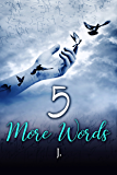 5 More Words