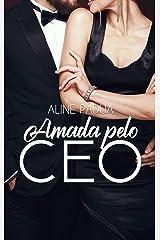 Amada pelo CEO eBook Kindle