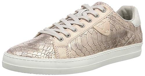 Tamaris Damen 23606 Sneakers