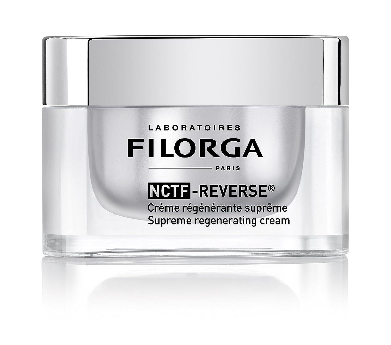 Filorga NCTF Reverse Cream 50ml Laboratoires Filorga Cosmetiques 6019222