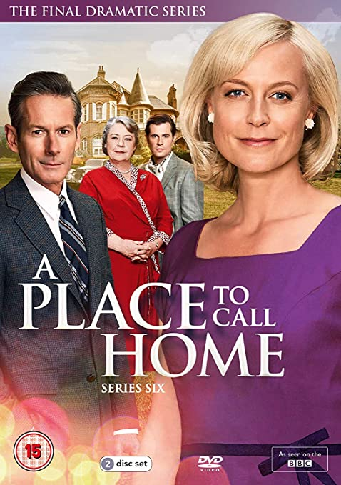 card game set wood handcrafted india full house place to call home box set A Place to Call Home - Series Six [DVD]: Amazon.co.uk: Marta Dusseldorp,  Noni Hazlehurst, Brett Climo, Craig Hall, David Berry, Abby Earl: DVD u0026  Blu-ray