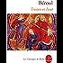 Tristan et Iseut (Classiques t. 16072)