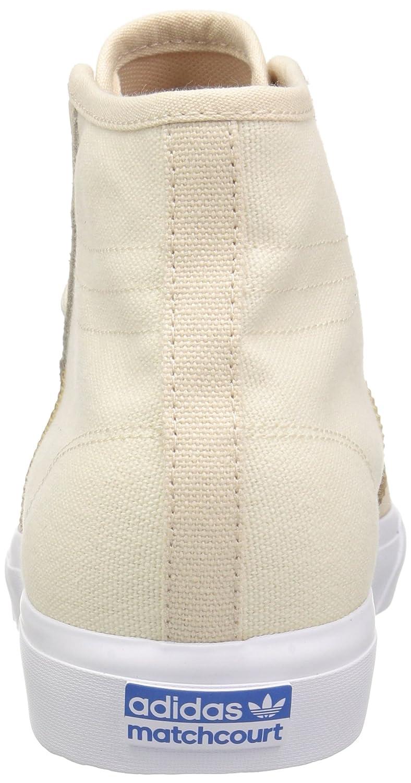 Adidas Originals - Matchcourt High Rx Herren B077X51XM3    4c8ef0