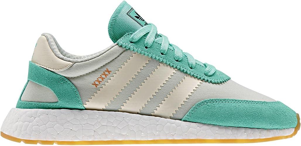 Zapatillas Adidas Originals Iniki Runner I-5923 para mujer