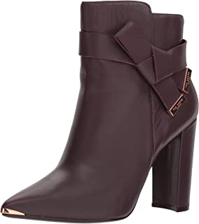 442a45bfb2921 Ted Baker Women s Remadi Boot