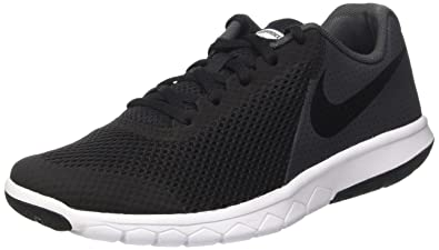 genuine shoes where to buy arriving Nike Unisex-Kinder Flex Experience Laufschuhe