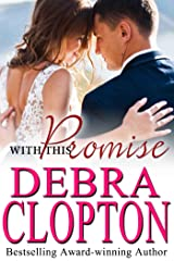 With This Promise (Windswept Bay Book 7)