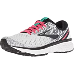 2a969af47e WOMEN'S ATHLETIC SHOES. Featured categories. Walking. Walking. Running