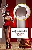 Grand cirque Taddei