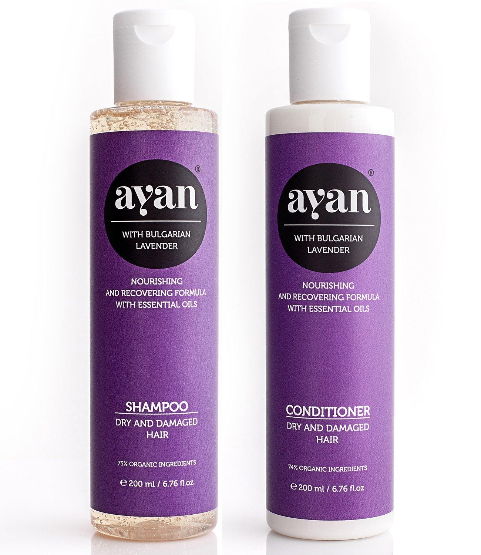 Trockene Haare Meine Tipps Gegen Trockenes Haar Haarspitzen Spliss