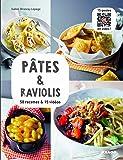 Pâtes fraiches et raviolis