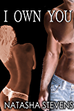 I Own You (English Edition)