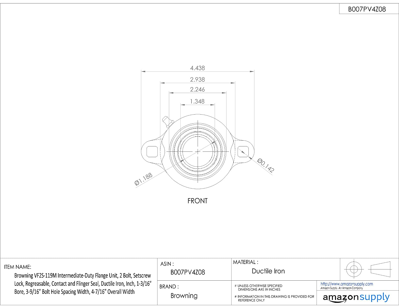 0.400 Roller Diameter HKK RC050CHL1 ANSI 50 Single Strand Roller Offset Link 3//8 Roller Width Cottered 5//8 Pitch Pack of 5 links Carbon Steel