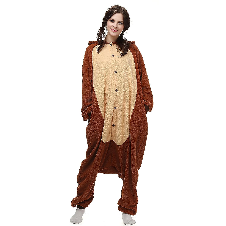 Unicorn One Piece Pyjamas Homewear Sleepwear Unisex Adult Onesie Animal Pajamas Nightclothes Christmas Halloween Party Cosplay Costume