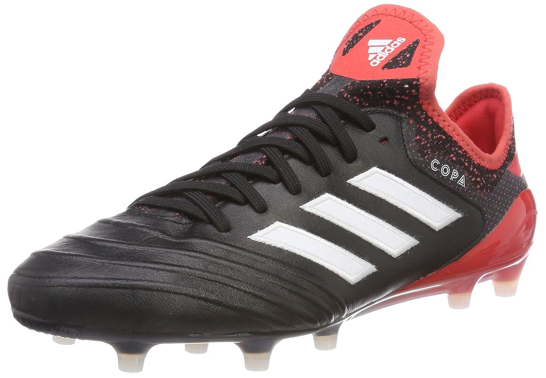 adidas(アディダス) コパ 18.1 FG/AG (cm7663) B078FSBNDC 24.5