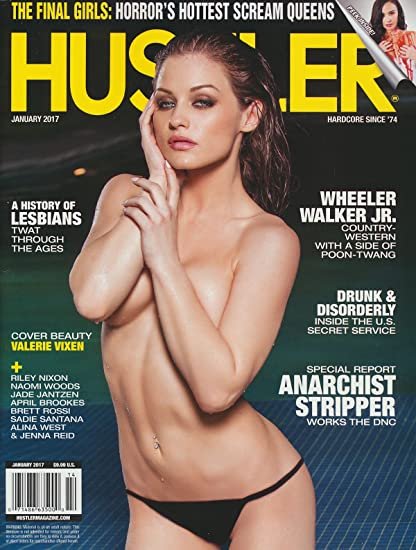 Nude saloon girl porn