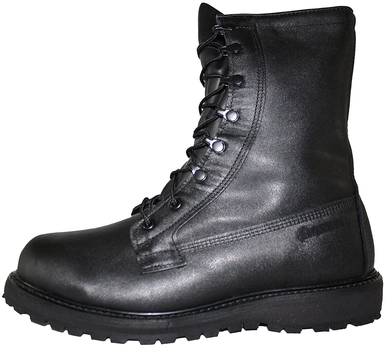 Bates C11460 Mens Gore-Tex ICWB Waterproof Combat Boot 4 3E US