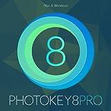 Software : PhotoKey 8 Pro [Online Code]