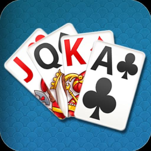 mobile 1 app - 9