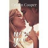 Until You: Until Series Book 4