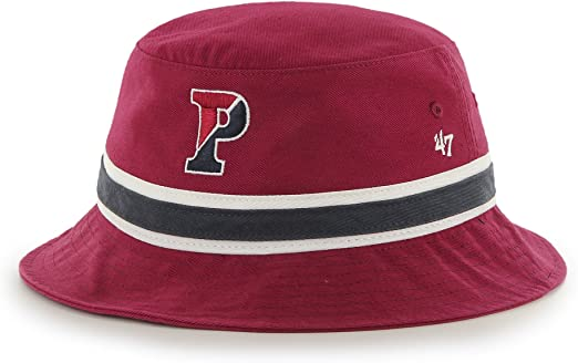 Penn Hat One Size