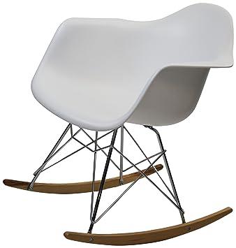 Phenomenal Fine Mod Rocker Arm Chair Lamtechconsult Wood Chair Design Ideas Lamtechconsultcom