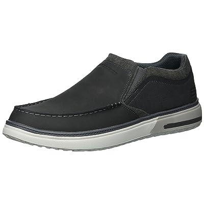 Skechers Men's Folten-Rison Oxford   Shoes