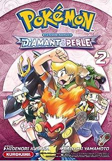 Pokémon Soleil Et Lune Tome 1 Amazoncouk Satoshi