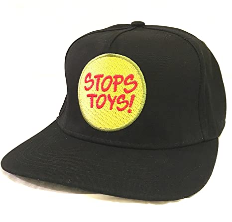 ee5c87fa5b85c Amazon.com  Stops Toy s