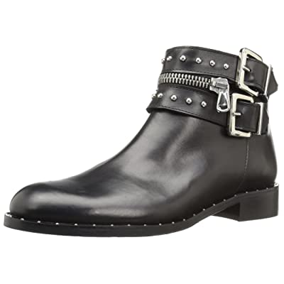 Charles David Women's Cheif Ankle Boot | Ankle & Bootie