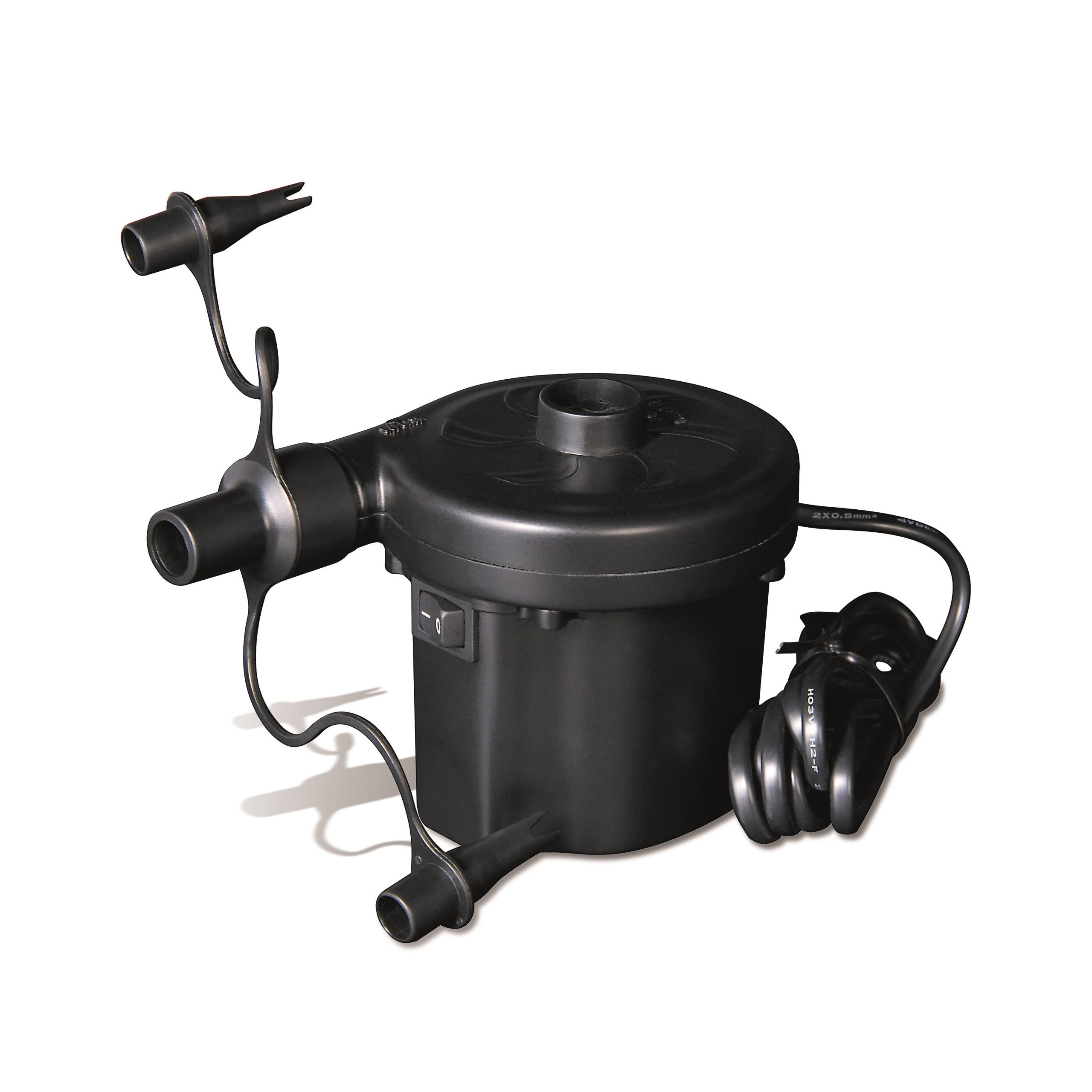 Bestway Sidewinder AC Electric Air Pump