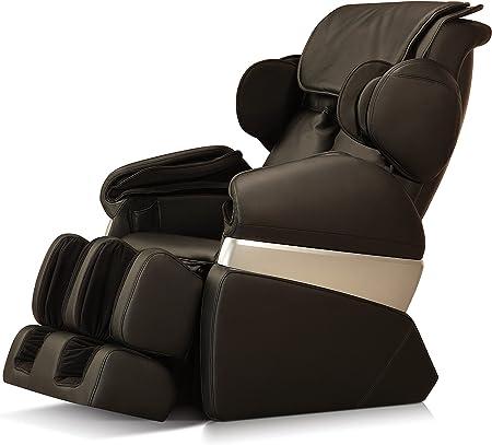 Medical Massage Recliner Massage Chair Amazon Co Uk Kitchen Home