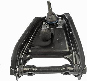 Dorman 520-180 Control Arm