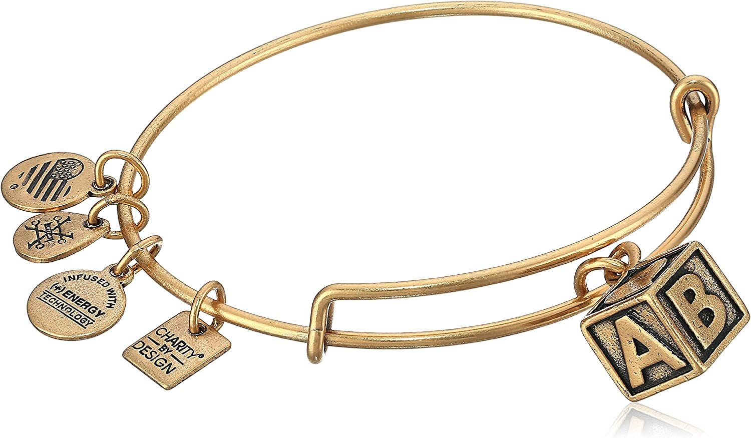 Alex Ani Charity By Baby...