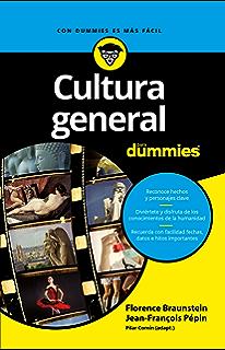 Historia de España para Dummies eBook: de Cortázar, Fernando García: Amazon.es: Tienda Kindle