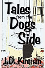 Tales from the Dogs' Side Paperback