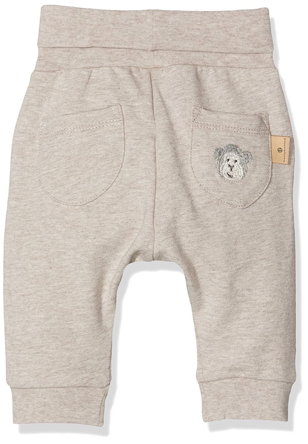 Bellybutton mother nature /& me Jogginghose Pantaloni Sportivi Unisex-Bimbi