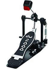 Drum Workshop, Inc. 2000 Series Single Pedal