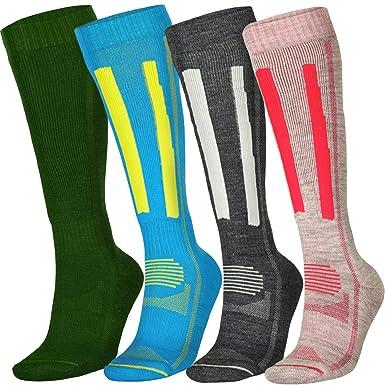 calcetines adidas altos 00