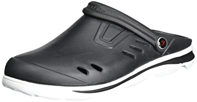 e24cabf09eb331 Chung Shi Unisex-Erwachsene Dux Ortho Clog  Amazon.de  Schuhe ...