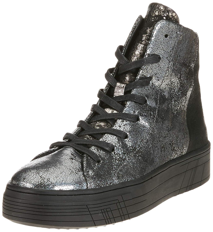 fabbrica diretta 25322aa1.30, London Crime scarpe da