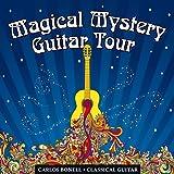 Beatles: Magical Mystery Guitar Tour