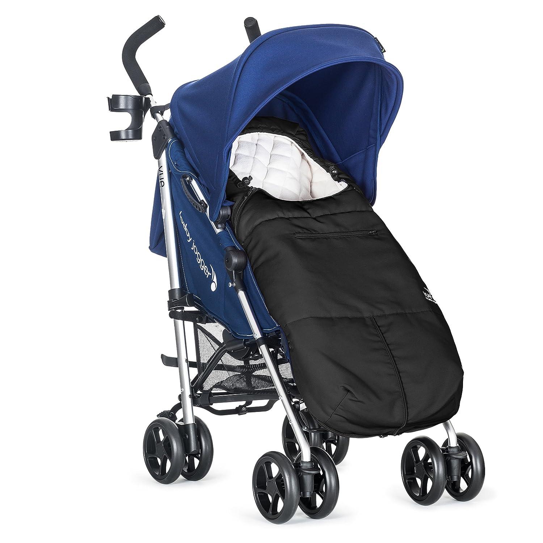 Saco para pies para beb/é Baby Jogger Vue