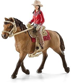 42490 Schleich Horse Club Sofia /& Blossom Selle /& Bridle Set Accessoire