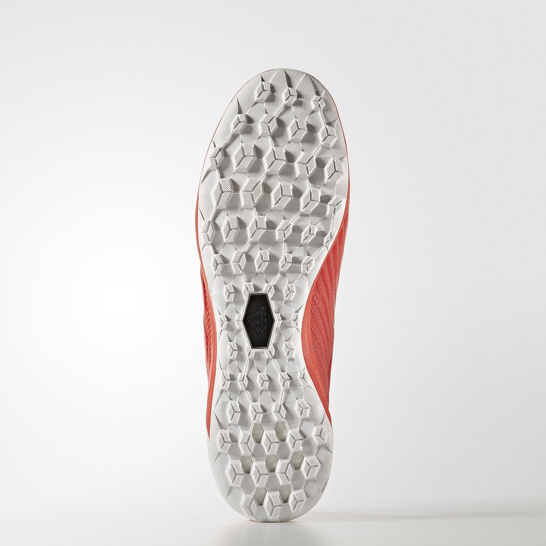 Ace Soccer Intérieur 17 Tango Tf De Homme 1 Chaussures Adidas H9ID2WE